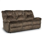 ROMULUS COLL. Power Reclining Sofa Product Image