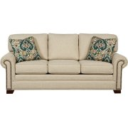 Sleeper Sofa Product Image