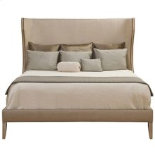 Garbo Bed