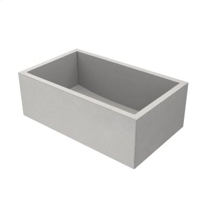 Farmhouse 3018 in Ash Product Image