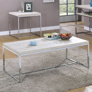 Olle Coffee Table