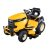 Additional Garden Tractor