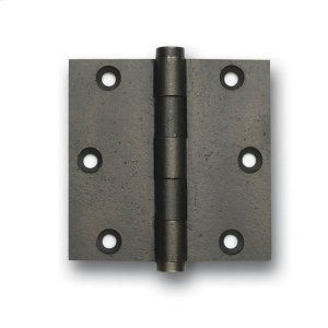 Heritage  Butt Hinge Product Image