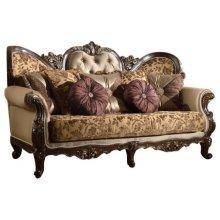 Catania Sofa - 86.5''L x 38.5''D x 50''H