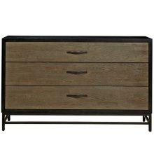 Spencer Dresser