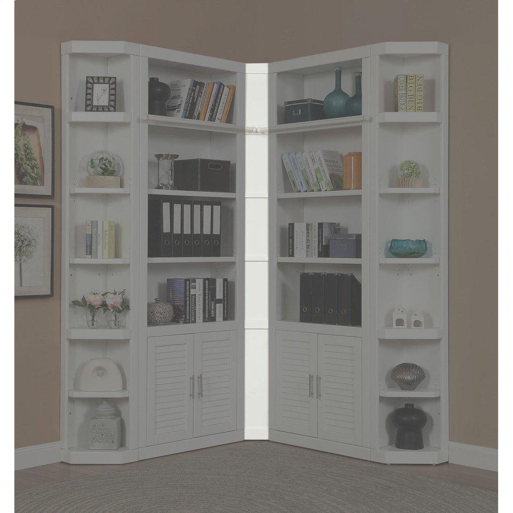 CATALINA Inside Corner Filler Panel