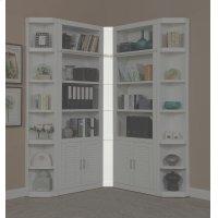 CATALINA Inside Corner Filler Panel Product Image