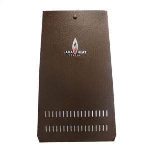 LHP-205 - Bronze Side Panel Product Image
