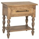 Beacon Hill Nightstand Product Image