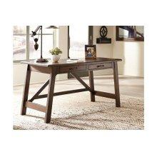 Home Office Large Leg Desk