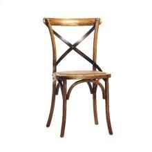 Portobello Dining Chair