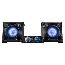 2300W Giga Sound System