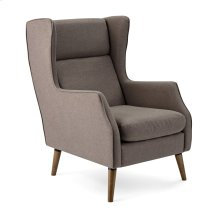PGA TOUR Clubhouse Accent Chair
