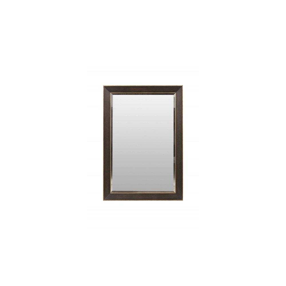 WoodWright Cody Mirror