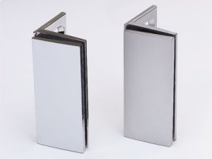 Glass Corner Bracket Product Image