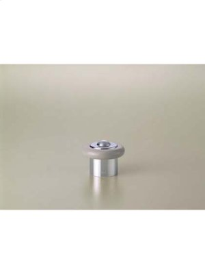 UT-101-CRP Door Handle Product Image