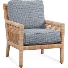 Pine Isle Chair