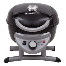 Portable Patio Bistro® Gas Grill