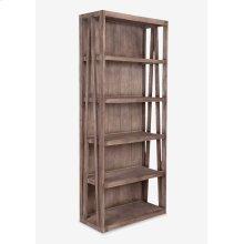 Sonoma Bookcase