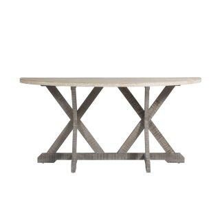 Lamont Console Table