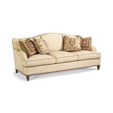 Hedley Sofa