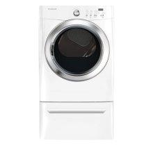 7.0 Cu.Ft Electric Dryer