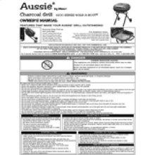 4200 WAB Owners Manual (Free Downloads)