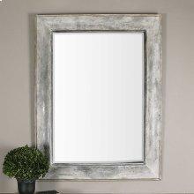 Morava Mirror