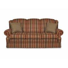 Apple Grove Living Room Three Cushion Sofa 2225