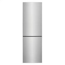 11.8 Cu. Ft. Bottom Freezer Refrigerator