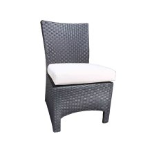 Bimini Accent Chair