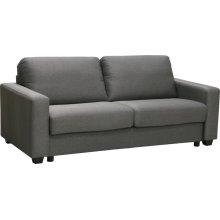Aland Full Size Sofa Sleeper