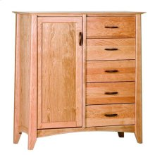 Willow Small Gent's Chest