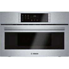 800 Series Speed Oven 30'' Stainless steel HMC80152UC