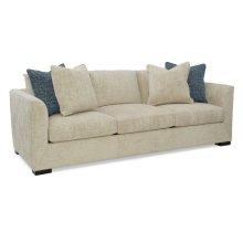 Living Room Dalton 3 over 3 Sofa