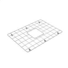 Wire Grid for Calixo Farmer Sink