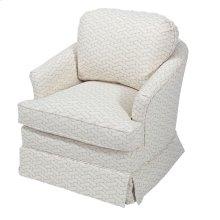 32-069 LB Chair