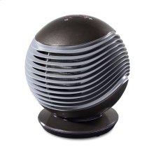 pureHeat WAVE Oscillating Heater