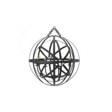 Devinci Orbital Chandelier Small