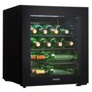 Danby 16 Bottle Wine Cooler Product Image