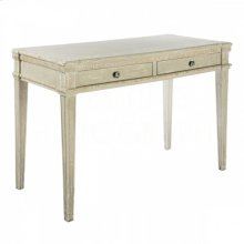 La Petite Swedish Writing Desk