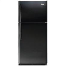 Frigidaire Gallery 21 Cu. Ft. Top Freezer Refrigerator