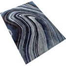 Adriatic Winds Rug 6x9 Product Image