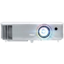 Bright & Clear 1080P Projector For Boardroom And Classroom