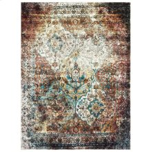 Pj Bohemian Martinique Multi Rugs