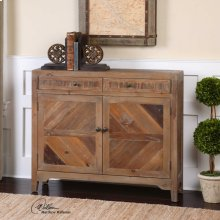 Hesperos Console Cabinet