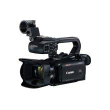 Canon XA45 Professional Camcorder 4K Ultra High Definition Camcorder