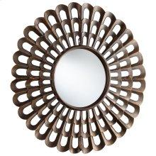 Agoura Mirror