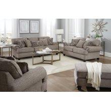 JACKSON 4447 4PG Freemont Sofa, Loveseat, Chair & Ottoman Group
