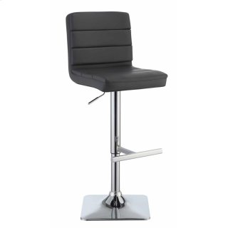 Flash Adjustable Bar Stool